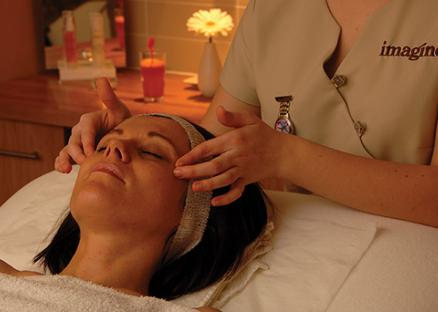Facial-Massage-Knightshill-Kings-Lynn