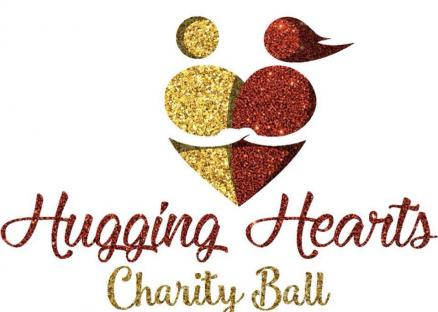 Hugging-Hearts-Charity-Ball-Knightshill