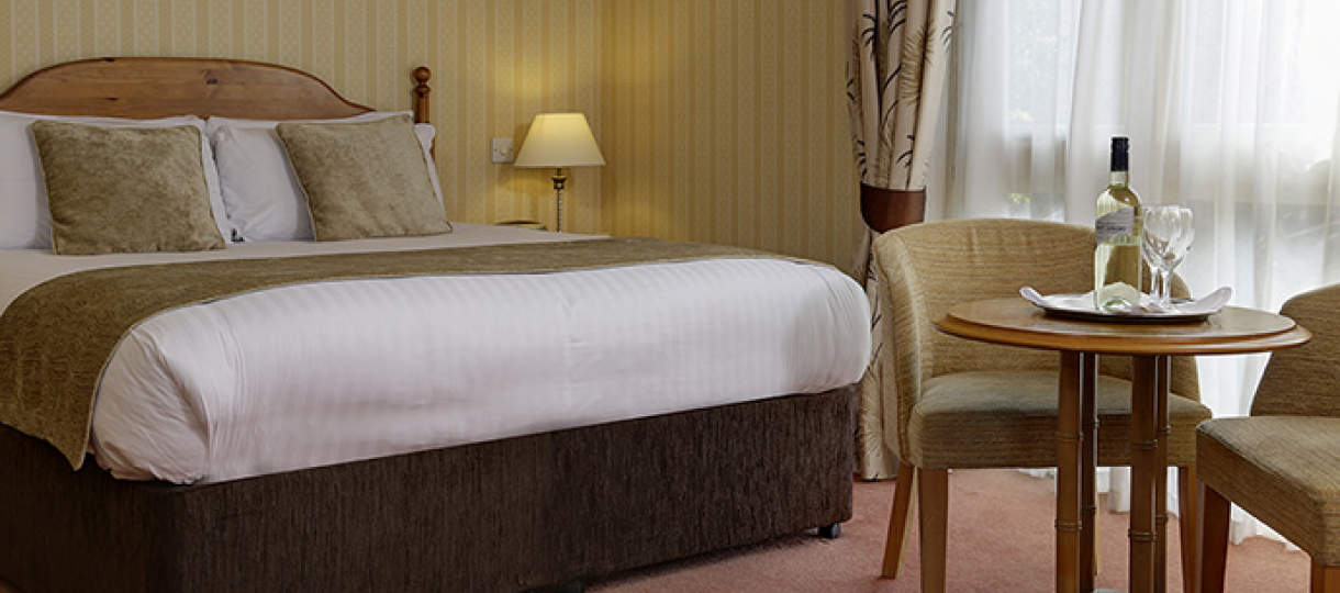 Quality Bedrooms Norfolk