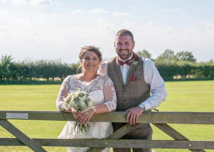 Bride-and-Groom-Kings-Lynn